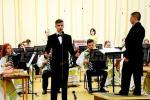 Свята аркестравай музыкі: выканальніцкія традыцыі і сучаснасць