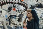 Производителям нужны понятные «правила игры» в ЕАЭС