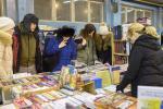Дзе знайсці недарагія кнігі