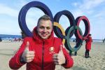 Станислав Липский: Ни в чем так хорошо не разбираюсь, как в спорте