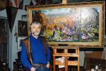 Георгію Паплаўскаму — 85!
