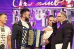 Новае тэлевізійнае шоу для ўсёй сям'і стартуе на канале «Беларусь 1»