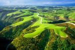 Чым прываблiвае Новая Зеландыя?