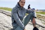 Дмитрий Набоков: У меня есть только высота