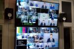 Телеканал ОНТ запустил новый сезон программы «Наше утро»