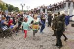 «Славянскі базар у Віцебску»: не «бывай», а «да сустрэчы»!