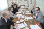 Возможно ли сопряжение европейской и евразийской интеграции?