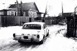 В Гомеле завершено расследование убийства таксиста, совершенного в 1984 г.