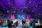 Что готовит фестиваль белорусской песни и поэзии «Маладзечна-2017»