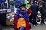 Фільм Дар'і Жук «Хрусталь» выйдзе ў шырокі пракат у Мінску 30 жніўня