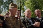 «Беларусьфильм» показал свою самую интересную картину за последнее время