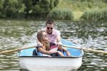 Как прожить время первой влюбленности подросткам и их родителям