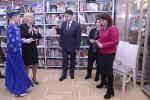 У Гродне былы банк саступіў месца найстарэйшай бібліятэцы Беларусі