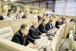 Ассоциации местных Советов депутатов придадут импульс развитию регионов