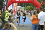 Мультиспортивная гонка Аlfа-Bаnk Minsk Triаthlоn состоится 21 июля