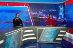 В БТРК поддержали социальный проект Белорусского общества глухих