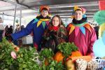 У Дзяржынскім раёне паспяхова працуюць школьныя бізнес-кампаніі
