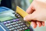 Беларуская чыгунка прапануе набыць білет па банкаўскай картцы
