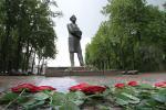 99 гадоў таму пайшоў з жыцця Максім Багдановіч