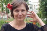 Вера Бурлак: «Nil admirari»