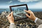 «Умные» города. Как цифровизация изменит нашу жизнь?