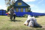 Менять подходы к отходам. Как решить «мусорную» проблему?