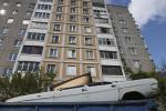Полигон «Тростенецкий» наполняется в пять раз быстрее, чем запроектировано
