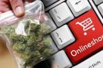 Расследование наркотических преступлений начинается с интернет-разведки