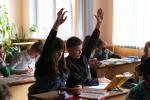 Якія змены з'явяцца ў школьным раскладзе ў новым навучальным годзе