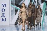 Вызначаны пераможцы Рэспубліканскага фестывалю-конкурсу «Млын моды»