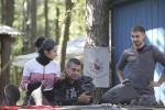 В Бобруйске проходит XVI Международный пленэр по керамике «Арт-Жыжаль»