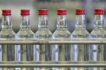 Как эксперты определяют поддельный алкоголь?