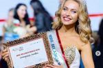 У Мінску выбралі беларускую прадстаўніцу на конкурсе «Місіс свету»