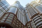 За год жыллёвая нерухомасць у Мінску падаражэла на 22%