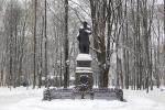 Что туристу посмотреть в Смоленске?