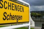 Шенген вопреки «короне»