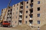 Правительство расширило перечень граждан, имеющих первоочередное право на получение арендного жилья