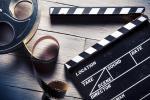 Абвешчаны намінанты на «Оскар»