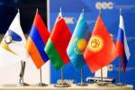 Аляксандр Лукашэнка: ЕАЭС неабходна поўнае ўстараненне бар'ераў
