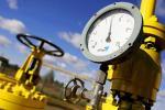 Цены на газ в союзе уравняются?