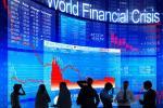 Чем угрожает глобальный кризис?