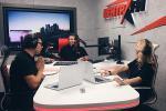 У новым сезоне АНТ прадставіла радыё «Цэнтр FM»