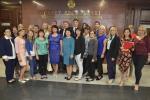 Совет Республики посетили представители Чаусского Совета депутатов