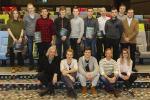 Беларускі фільм перамог у фестывалі velcom Smartfіlm