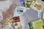 Почему карты на белорусском языке — это стопроцентный эксклюзив?