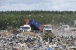 714 тысяч тон адходаў для перапрацоўкі сабралі летась беларусы