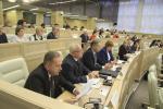 Што неабходна для далейшага развіцця мясцовага самакіравання ў Беларусі?