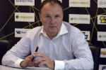 Михаил Захаров: Наш хоккей пойдет вверх