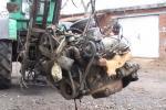 73-летний вахтер в Минске украл 19 двигателей