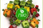 Презумпция предосторожности: евразийские продукты под знаком «ГМО»